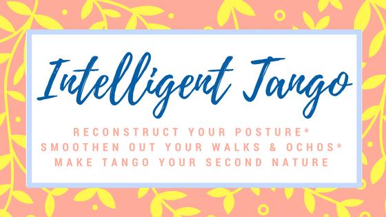 "Programs and courses ""Intelligent Tango"""